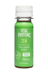 Collagen Shot - Zen (12 ct) - Vital Proteins
