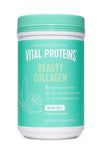 Beauty Collagen - Melon Mint - Vital Proteins