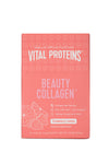 Beauty Collagen Powder: Hair, Skin and Nails Vitamins - Vital Proteins |BCSL14SPBU|