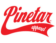 Pinetar Apparel
