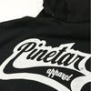 Pinetar Swish Sweatshirt