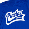 Pinetar Swish