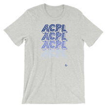 ACPL Stacked Tee