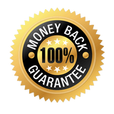 money back guarantee satisfaction guaranteed buy with maxi view mirrors with confidence