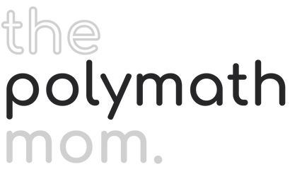 The Polymath Mom