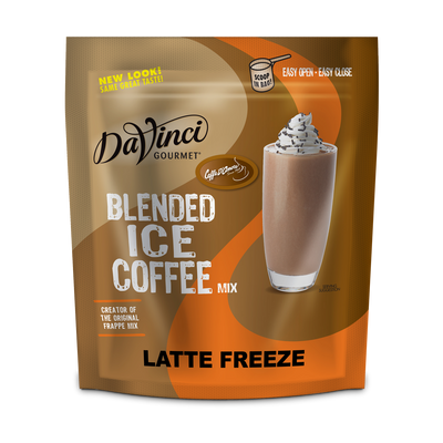 [creative_drinks], [coffee], [sports_nutrition], [coffee_machines], [tea]