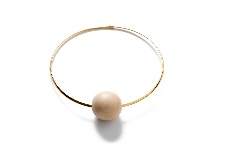 Big Ball Choker