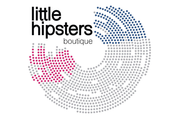 Little Hipsters Boutique