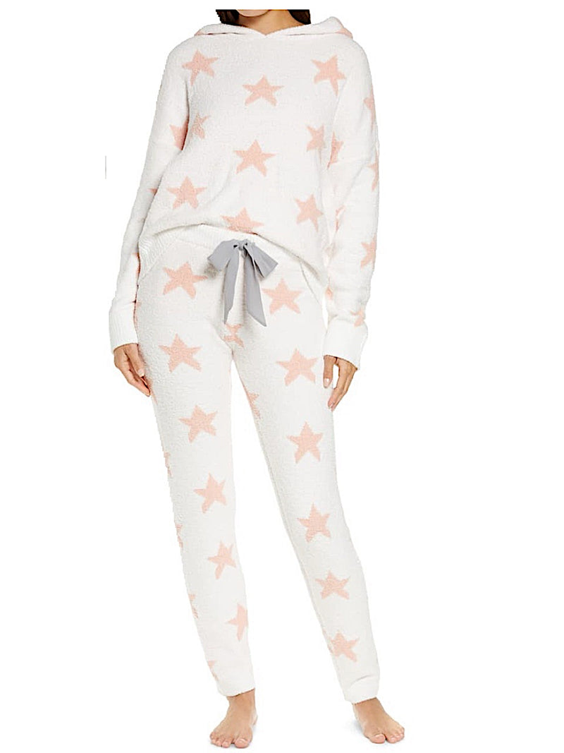 Honeydew  Angel Fleece Joggers