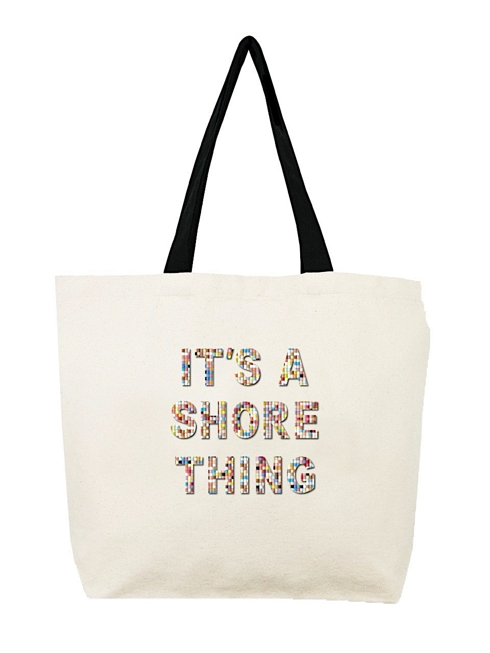 It's A Shore Thing Tote