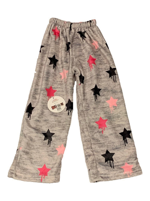 Dripping Star Lounge Pants