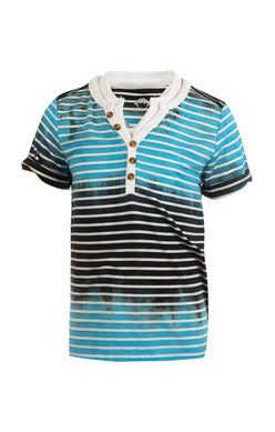 Appaman Striped Henley