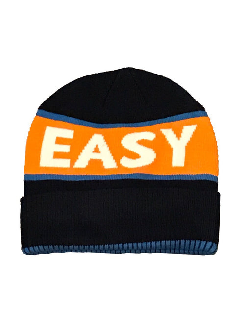 Chaser Boys Beanie Easy Tiger