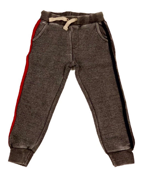 Vintage Havana Boys Grey Pants