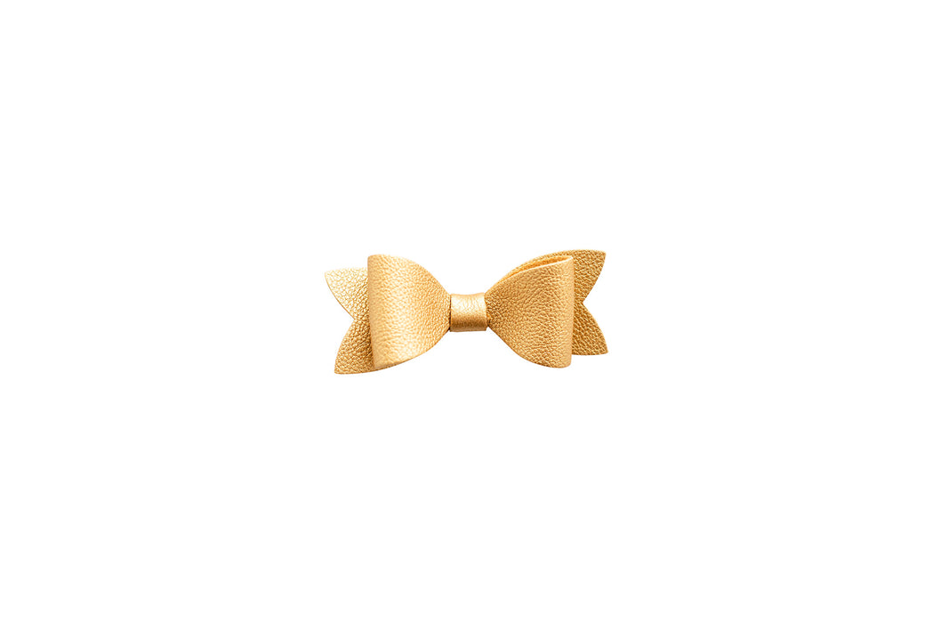 Classic Bow with Clip