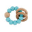 Summer Teething Rattle - Babe Basics