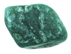 less is rare chrysoprase