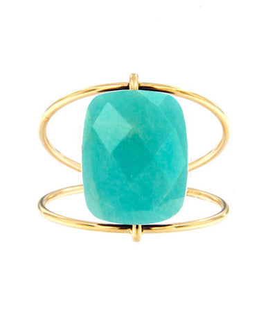 bague-paola-zovar-amazonite-independance
