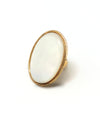 big-ring-stone cream-poggi