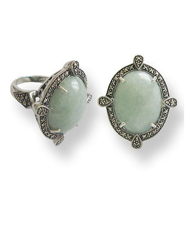 big-ring-in-jade art deco