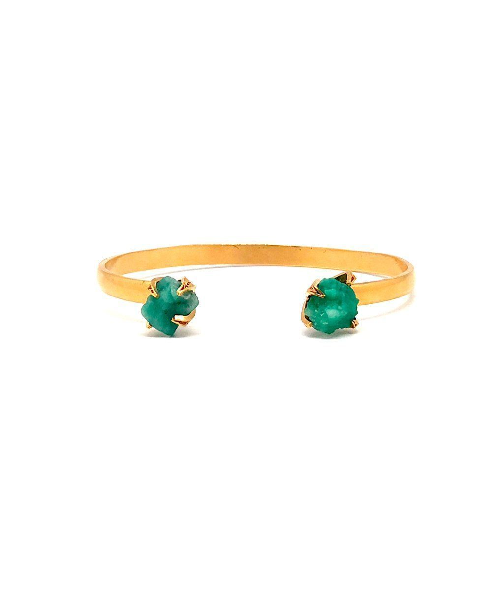 bangle-emerald-amy-Gattas