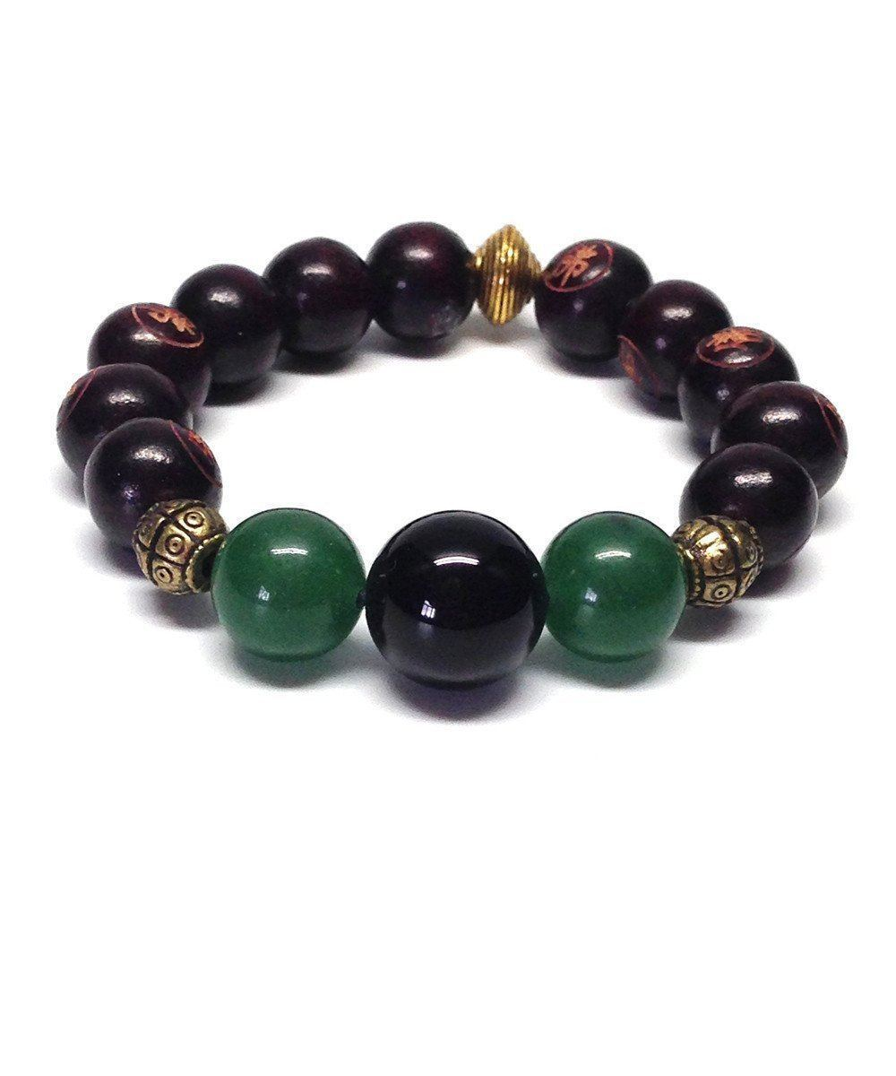 jewels-of-mala-bracelet-mala-tibetain-agates-vertes-onyx