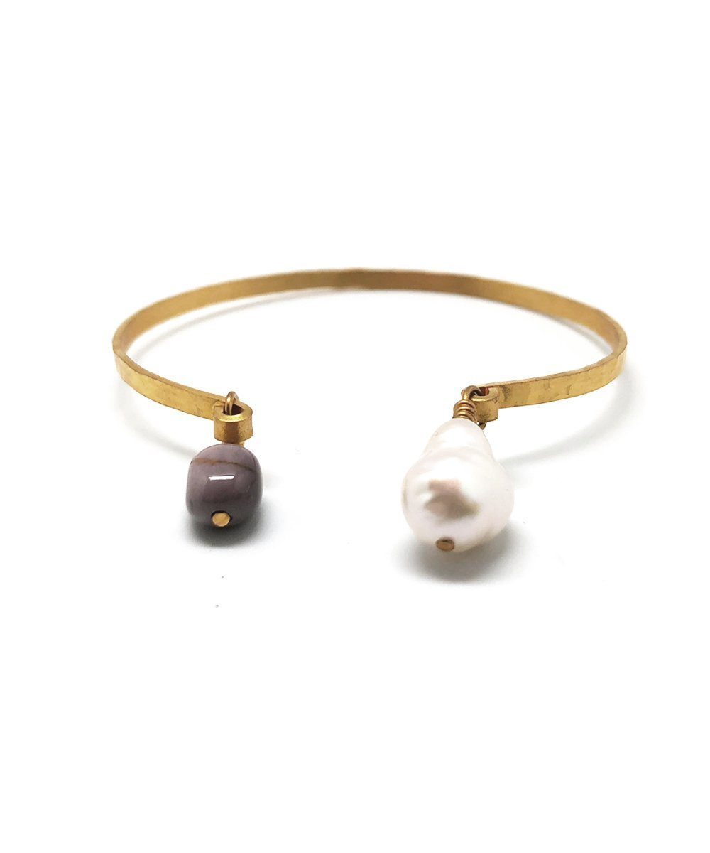 bangle-eloise-fiorentino-pearl