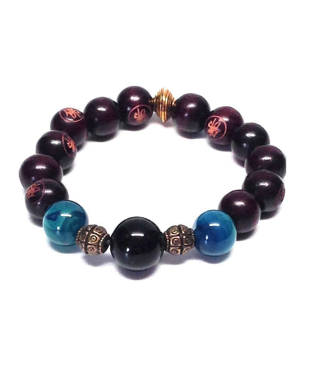 jewels-of-mala-bracelet-mala-tibetain-agates-bleues-onyx