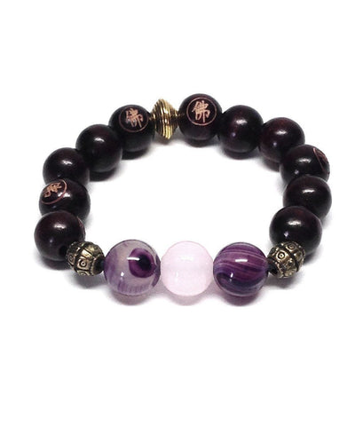 jewels-of-mala-bracelet-mala-tibetain-agates-violettes