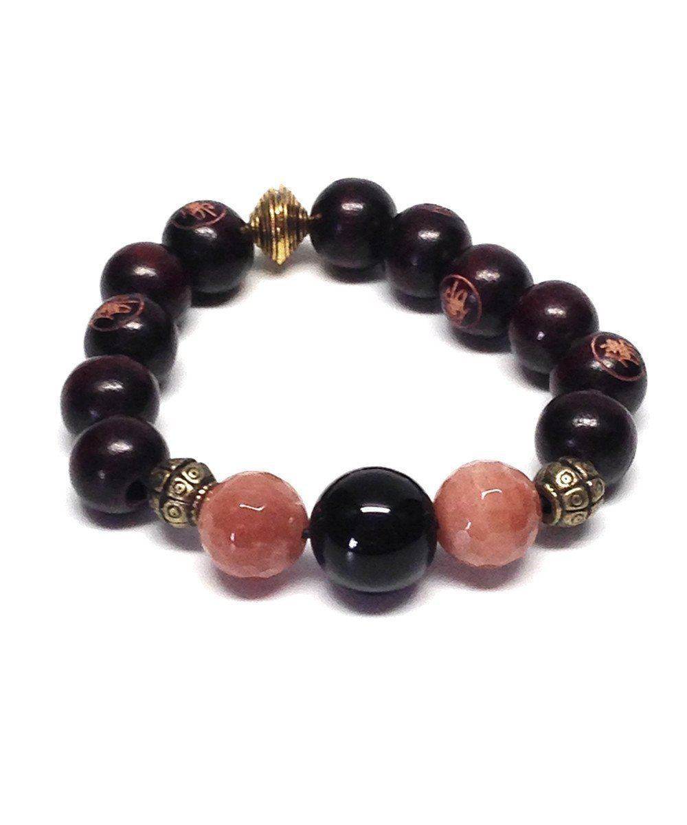 jewels-of-mala bracelet-mala-Tibetan-pierre-de-moon-fishing-onyx