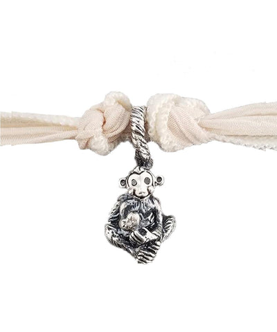 monkey pendant-in-silver-catherine-michiels.jpg