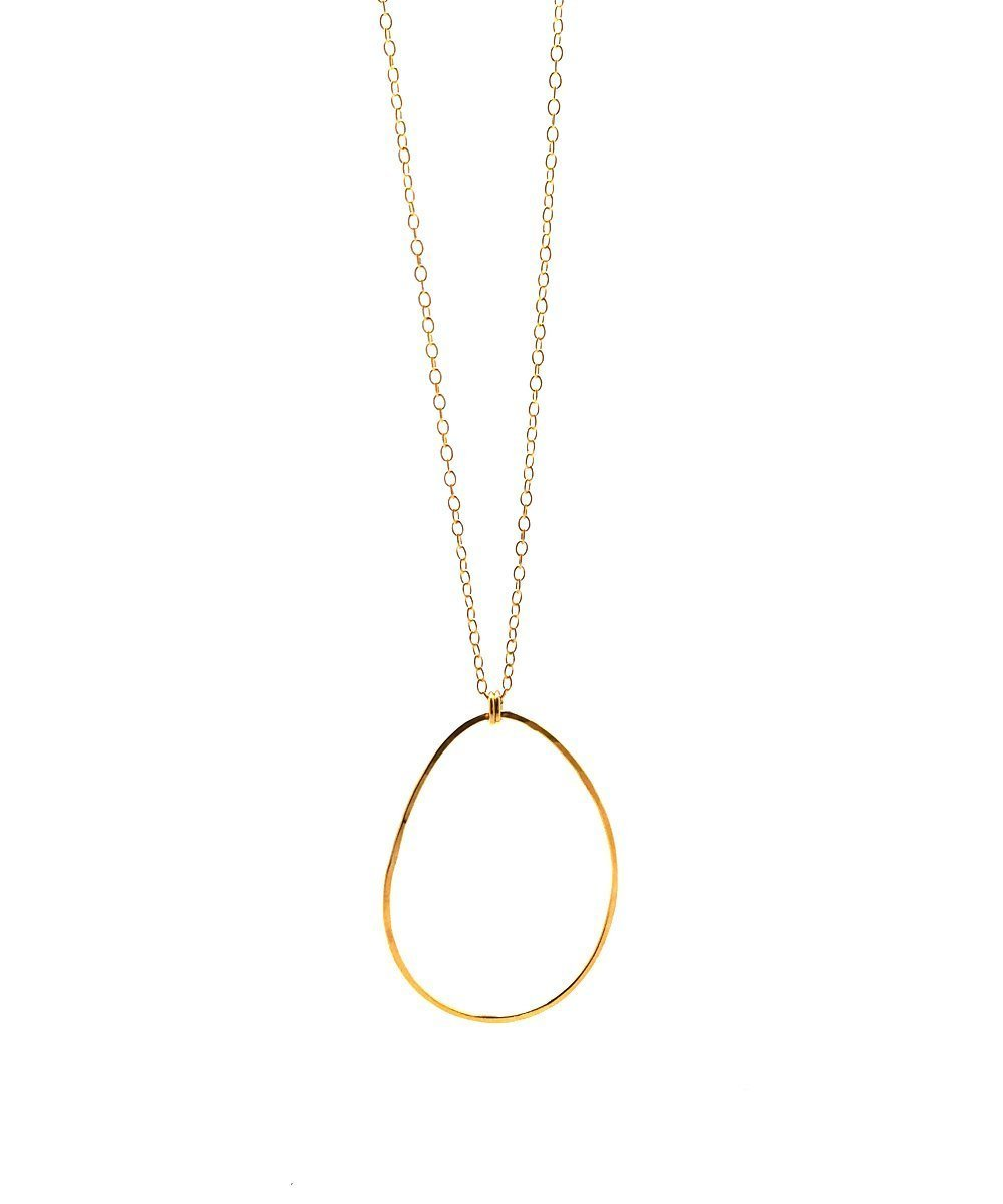 collar necklace-eloise-fiorentino-egg