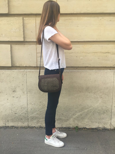 Easter-RISBOURG-small-leather-bag-with-caning