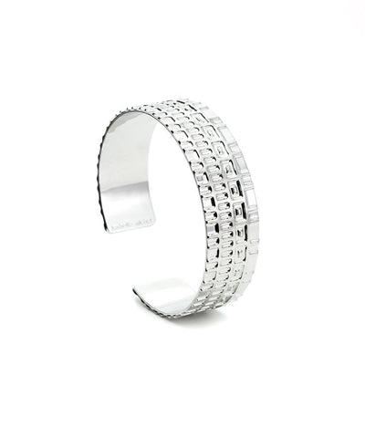 Bangle-wide-silver-gearing-dun-michel-cote.jpg