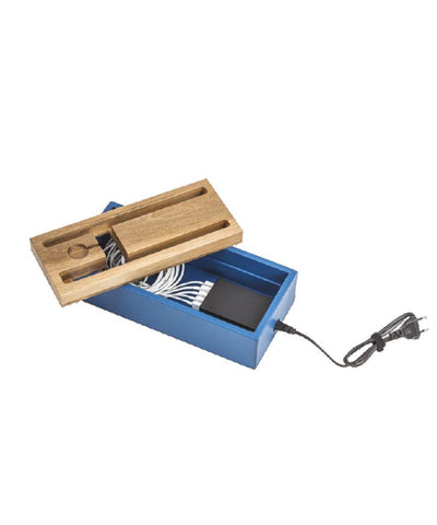 2-bhome-refill-station-leather