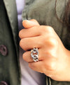 ring-chained-silver-marcasites-worn