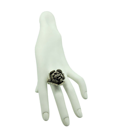 big-ring-flower-art deco-silver-and-marcasites-scope-2-creator