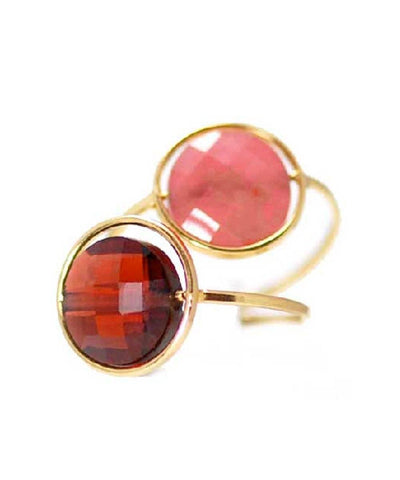 duo-ring-paola-zovar-small-look-garnet