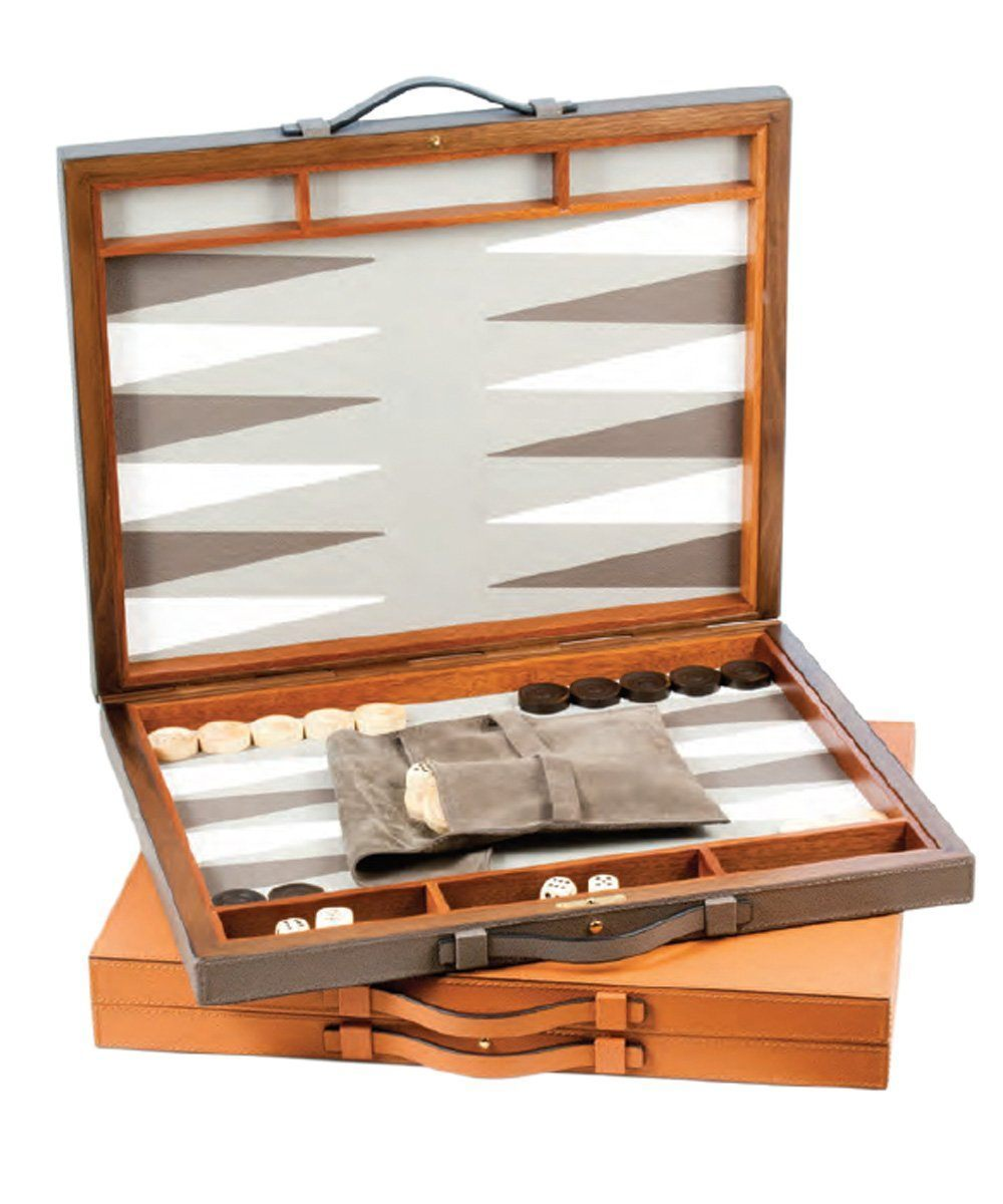 briefcase-backgammon-leather-de-luxe