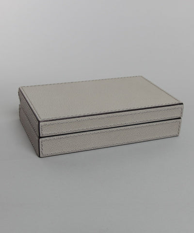box-games-leather-gray 1