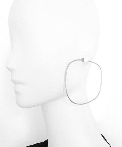 eloïse-fiorentino-earrings-creoles-squares-at-the-wire-silver staves