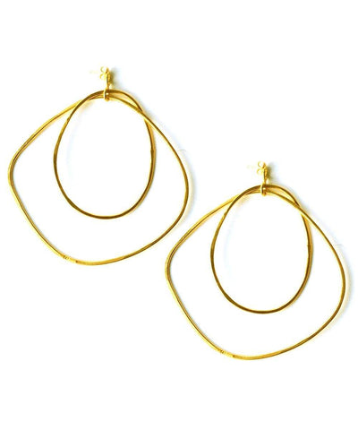 eloïse-Fiorentino-creoles-duo-rings-gilded-to-wire-to-water