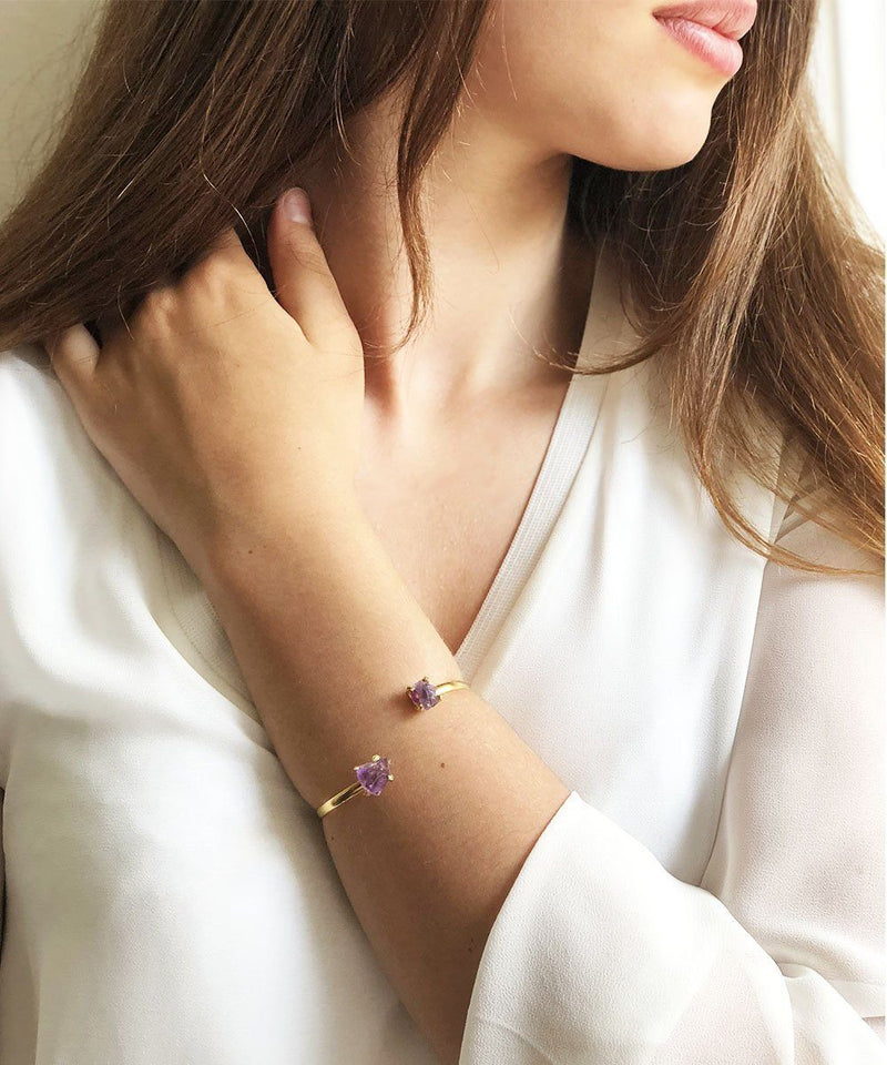 bangle-amethysts-dark-amy-Gattas