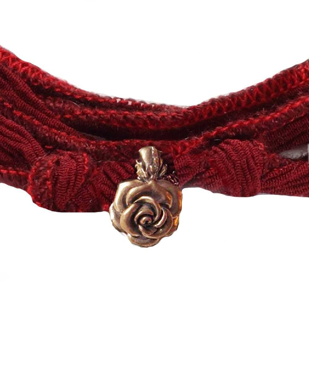 charm-secret-rose-bronze