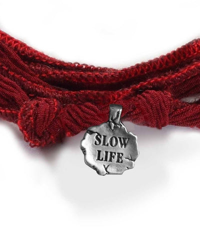 charm-catherine-michiels-slow-life