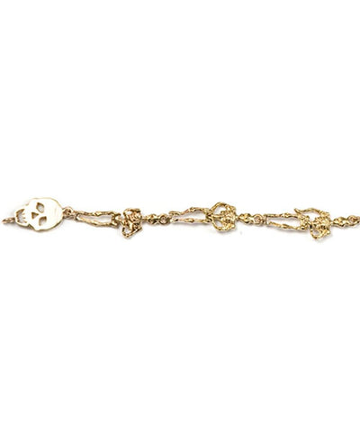 bernard-Delettrez wrist-skeletons-for-women-in-gold
