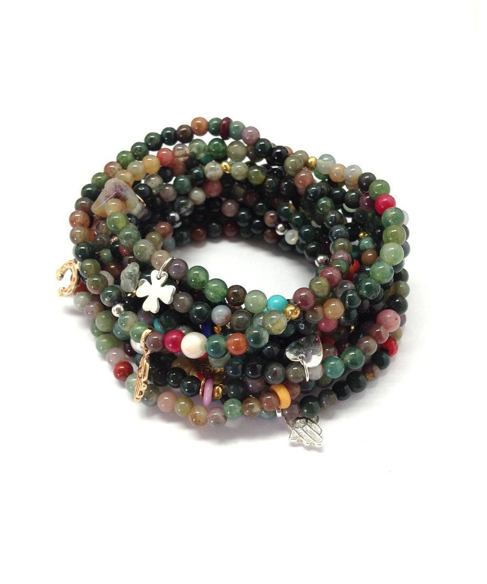 lara-curcio-jewelry-manchette-lucky13-indian-agate