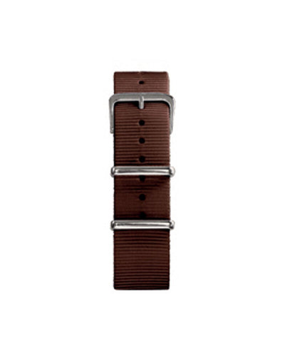 Wrist-nato-interchangeable marron.jpg