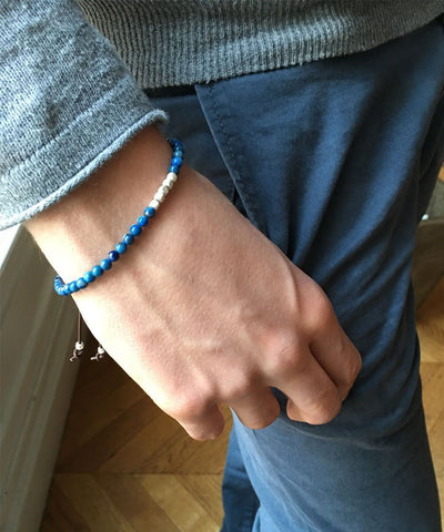 Catherine Michiels-wrist-denim.jpg