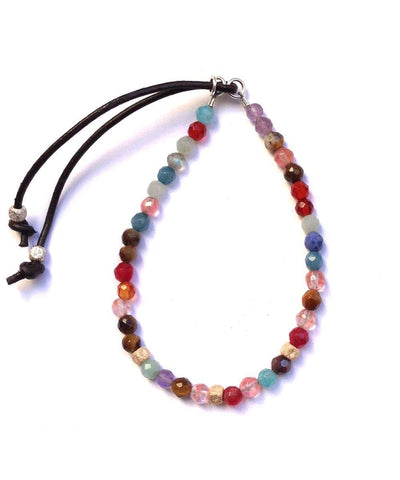 Catherine Michiels-wrist-stone-semi-precious-rainbow-2-cubic-or.jpg